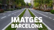 Imatges Barcelona, banc d'imatges, fotografies, Barcelona, InfoBarcelona