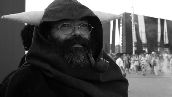 Xavier Cordomí