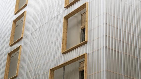 Habitatge, Barcelona, desnonament, dret a l'habitatge, moratòria, Covid-19