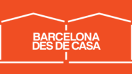 https://www.barcelona.cat/covid19/ca