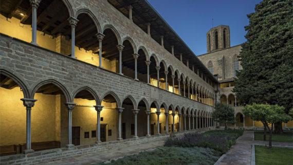monestir-pedralbes