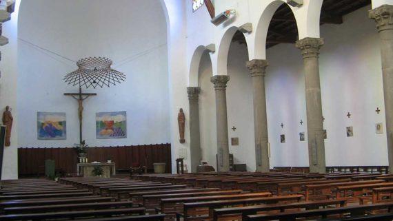 CatolicaBCN