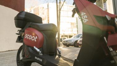 moto us compartit motosharing