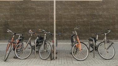 bicicleta us compartit bicisharing