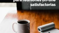 Guia reunions online satisfactòries