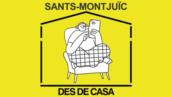 Sants-Montjuïc-des-de-casa-_groc-1024x576