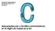 Guia famílies contractants cures