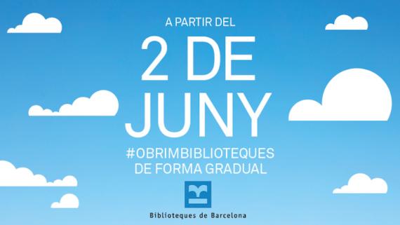obrim_biblioteques
