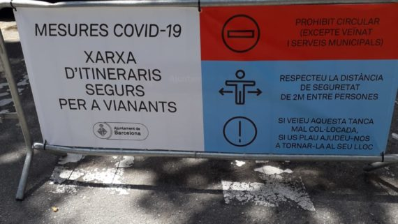 Tanca-retornable-covid19