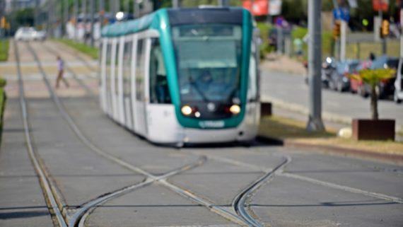 TramWeb