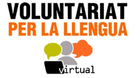 Llengua-VxL-2020-virtual