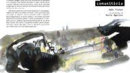 'Retrats de la Barcelona comunitària