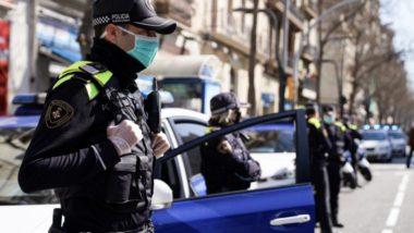 4 reconeixements a Barcelona Activa