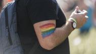 LGTBI, Orgull LGTBI, diversitat, Barcelona,
