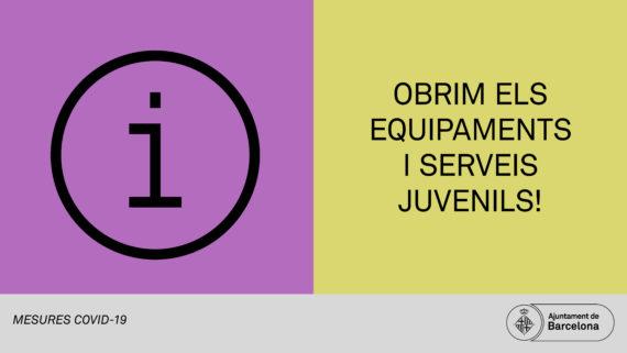 1920x1080_Serveis Juvenils