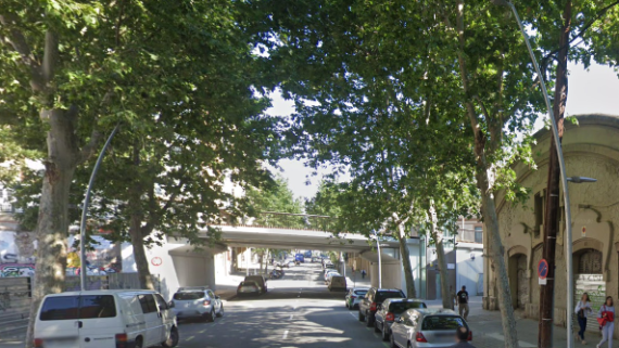 Zamora - Urbanització 4