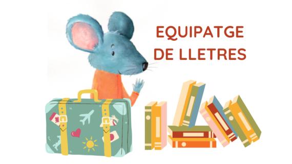 Bib_canfabra_EQUIPATGE DE LLETRES