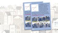 Barcelona Metròpolis - La ciutat després de la pandèmia