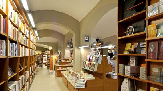 llibreria-laie