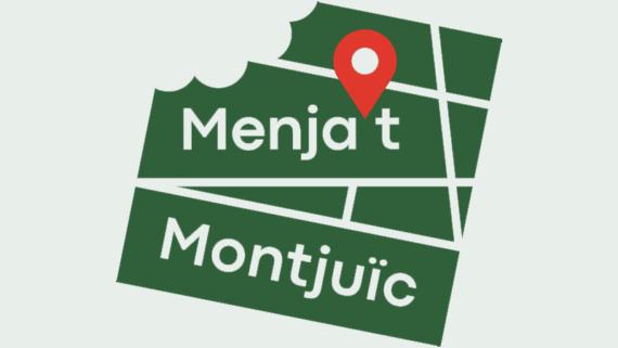Menjat-Montjuic