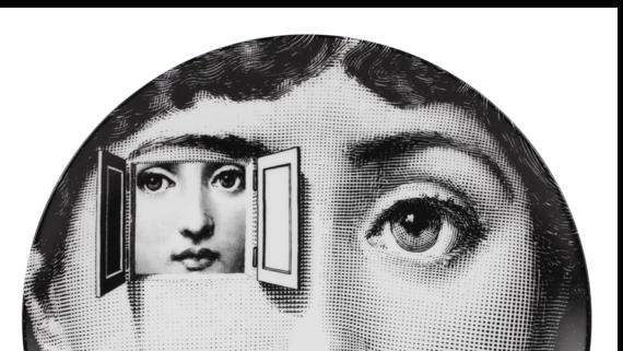 Guia lectura Surrealismo_disseny2020