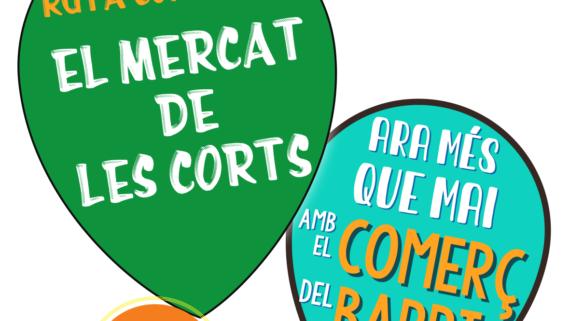 Ruta_MercatCorts_Final-1