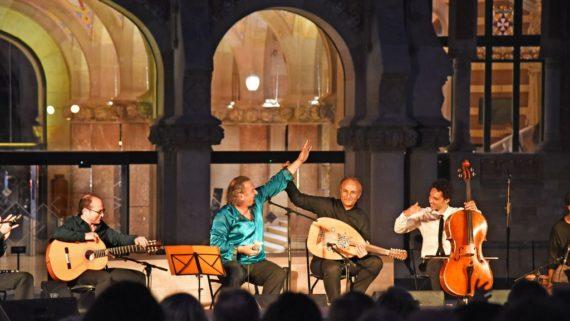 concert-de-musiques-del-mon-a-lhospi