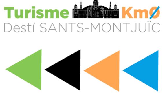 TurismeKm0_desti_Sants-Montjuic