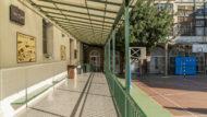 Escoles, instituts, centres educatius, Barcelona