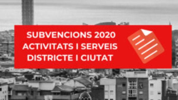 subvencions-300x300