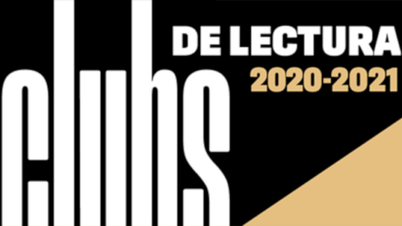 clubs_lectura2020