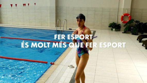 Fer-esport-és-molt-més-que-fer-esport