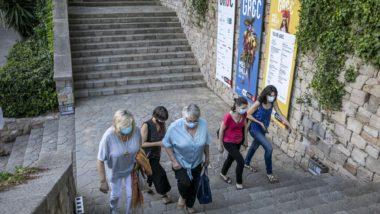 Balanç Grec Festiva 2020