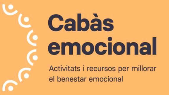 cabas-640x427-cat