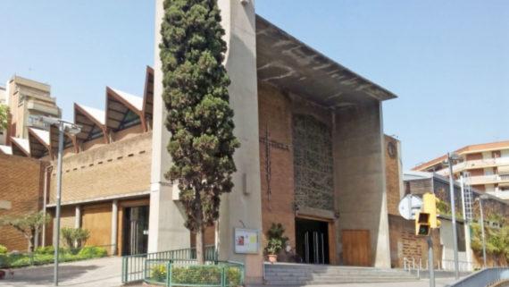 parroquia_santa_tecla