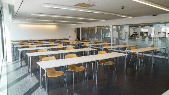 Espais Centres Educatius
