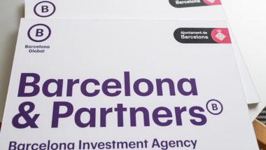 Barcelona & Partners