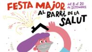 cartell FMSalut