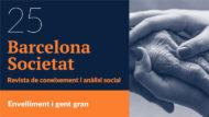 Barcelona societat 25