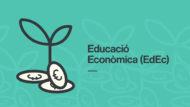 Educació Econòmica (EdEc)