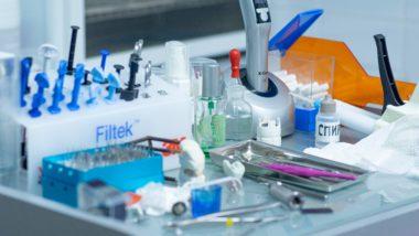 Un laboratori - EscoLab