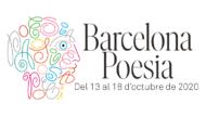 Barcelona Poesia 2020