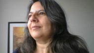 Entrevista Gabriela del Valle - Gent gran