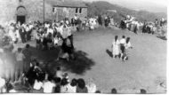 Danses de Vilanova