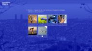 Experiment col·laboratiu sobre activitats científiques - Barcelona Ciència