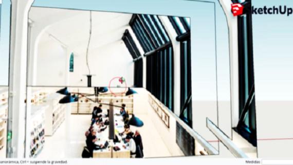proposta imatge promo BibliolabMaker 2020