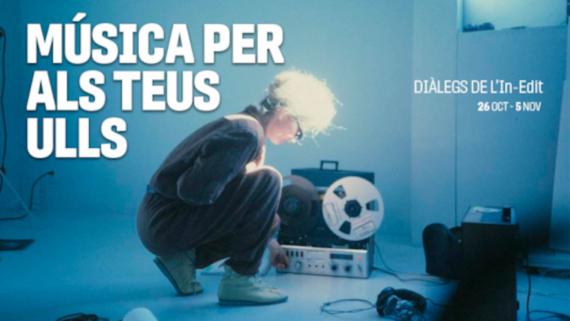 musica_ulls_canal
