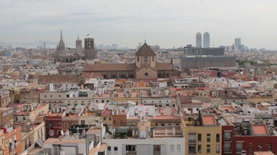 vistes-de-barcelona