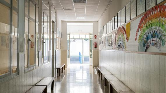 Educació, estudis, escoles, centres educatius, Barcelona