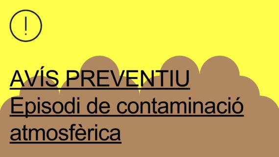 ACTIVACIO-avis-preventiu